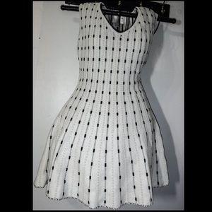 J.O.A. Dress 💕